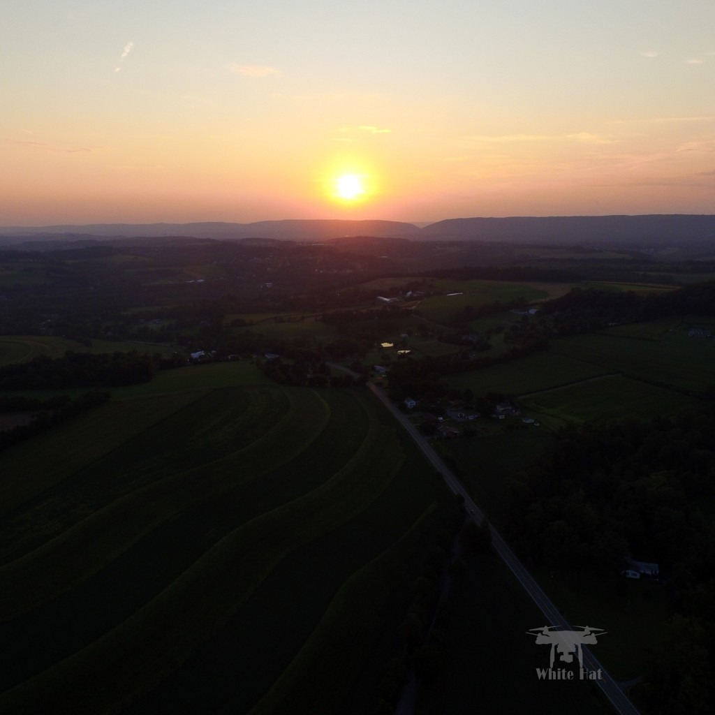 "{""total_effects_actions"":0,""total_draw_time"":0,""layers_used"":0,""effects_tried"":0,""total_draw_actions"":0,""total_editor_actions"":{""border"":0,""frame"":0,""lensflare"":0,""clipart"":0,""mask"":0,""text"":0,""shape_mask"":0,""callout"":0},""effects_applied"":0,""uid"":""B57A4FC7-9FF0-4086-A669-D0BB2EF87225_1440459892102"",""photos_added"":1,""tools_used"":{""resize"":0,""adjust"":0,""curves"":0,""motion"":0,""clone"":0,""crop"":1,""flip_rotate"":0,""selection"":0,""enhance"":0,""free_crop"":0,""shape_crop"":0,""stretch"":0},""total_effects_time"":0,""origin"":""gallery"",""total_editor_time"":0,""brushes_used"":0}"