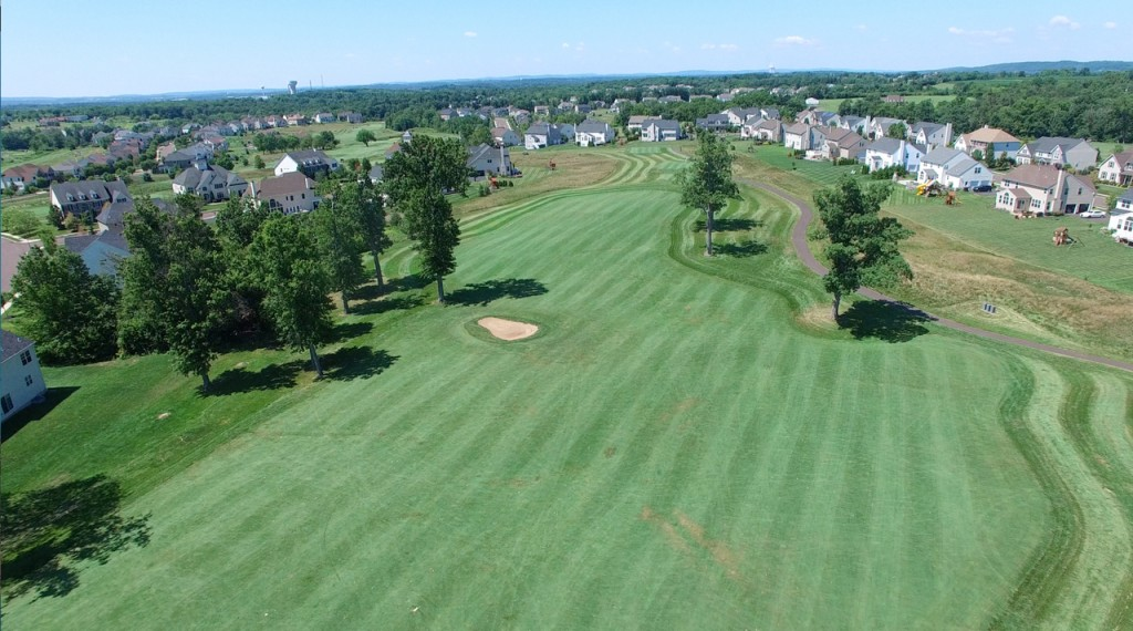 Screen Shot 2015-08-06 at 9.20.44 AM